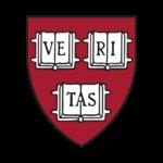 favicon harvard.edu