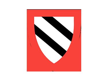 Harvard Radcliffe Institue Shield